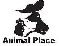 animal_place_logo_2.jpg