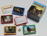 overview-box-cards-with-question-facing-