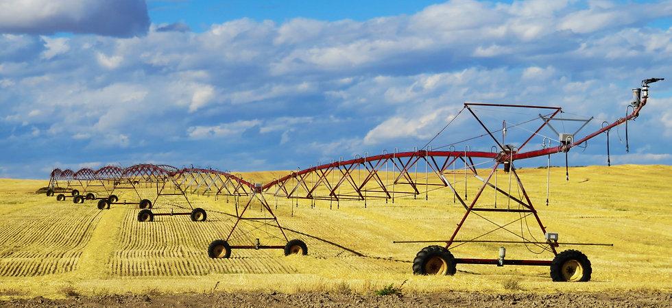 irrigation-peter-gonzalez-ectCONDiNsI-un