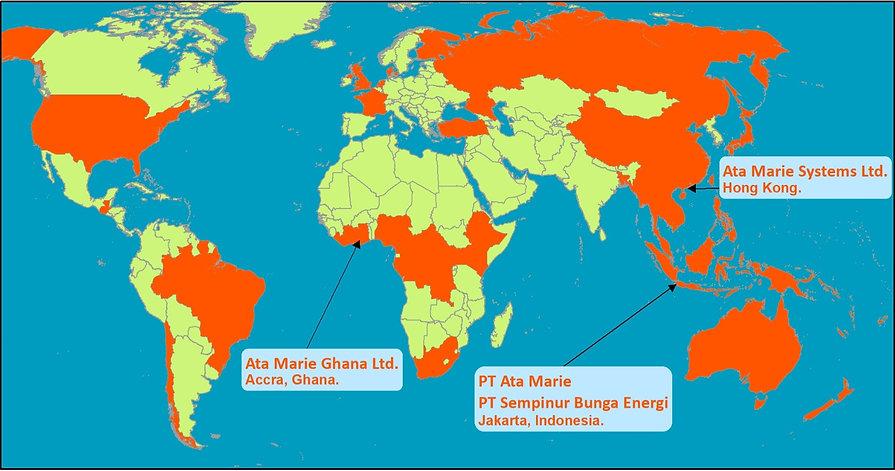 amg work locations map v6 160519_edited.