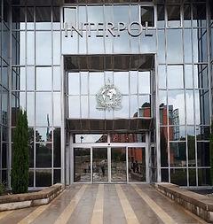 Interpol1.jpg