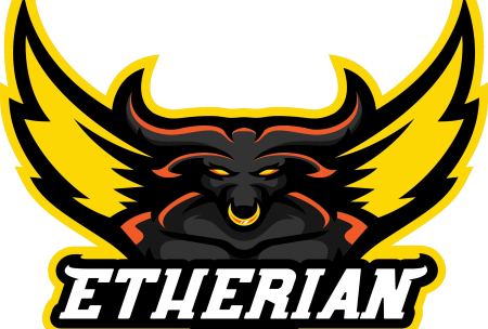 Etherian Esports in Talks to Sign New Roster