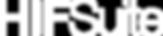 HIFsuite Logo