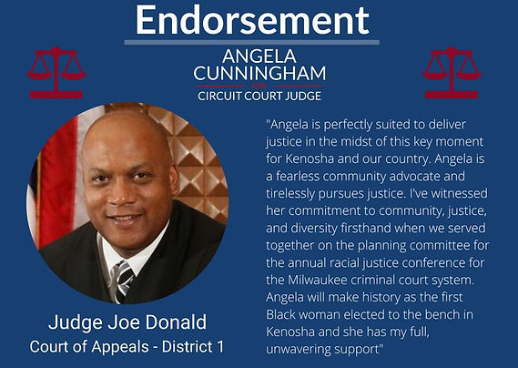 Judge Donald endorsement.jpg
