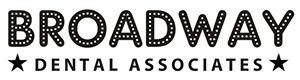 BDA Logo.jpg