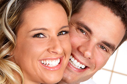 bigstock-Love-Couple-2952013.jpg