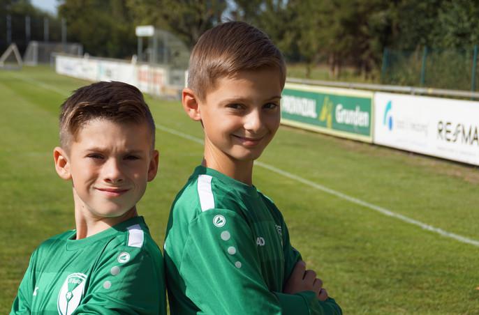 Tomke und Lukas.JPG