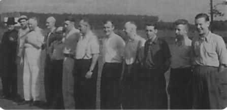 Sommer 1950