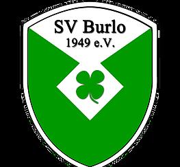 Gemeinsame Presseerklärung der Vereine SG Borken, RC Hoxfeld und SV Burlo