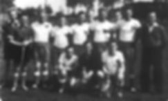 Mannschaft 1966