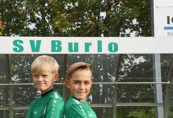 Philipp und Lennox.JPG