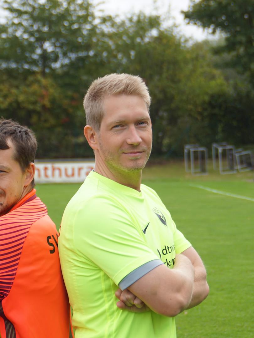 Christian und Marvin.JPG