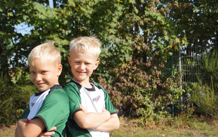 Anton und Nils.JPG