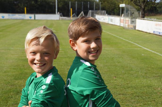 Philipp und Henry.JPG