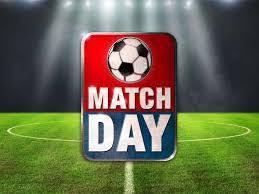 Matchday SV Burlo 2 am Sonntag gegen SG Borken 3