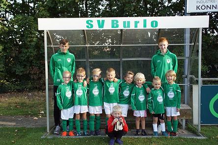 G Jugend SV Burlo.JPG