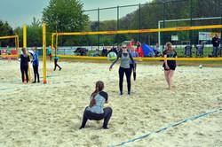 Beach-Volley_09