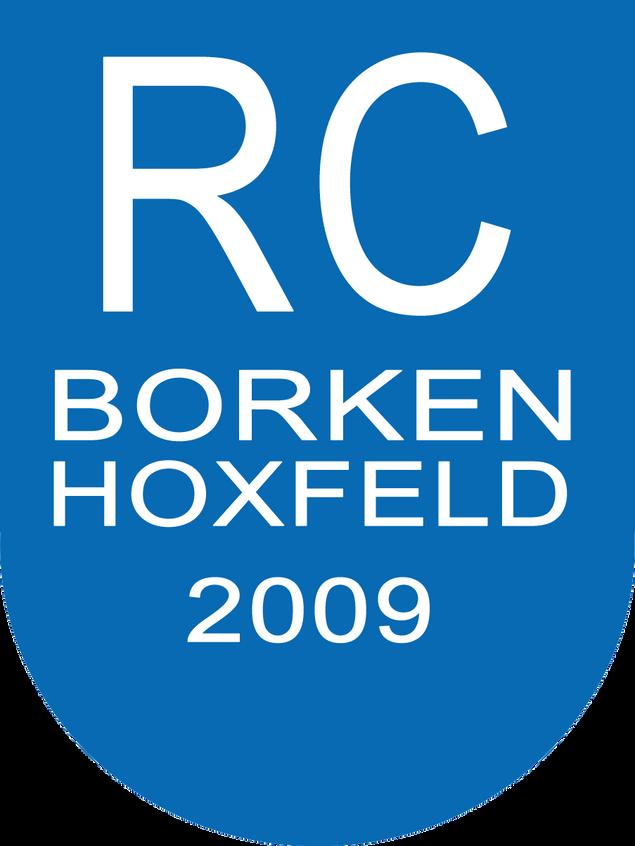 LogoRCHoxfeld