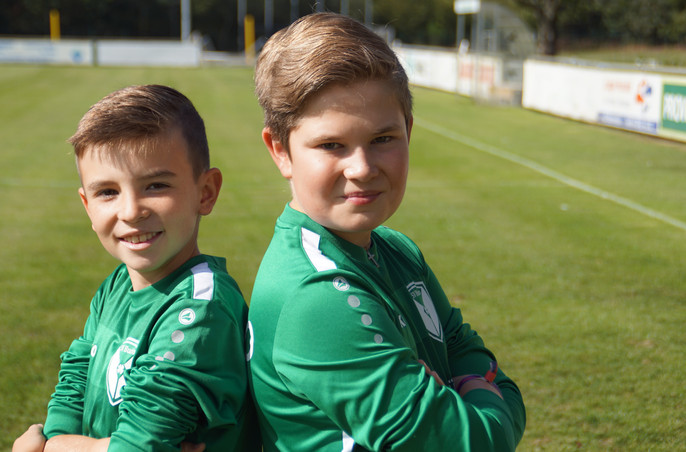 Luis und Niko.JPG