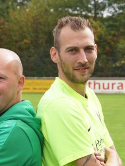 Sascha und Sven.JPG