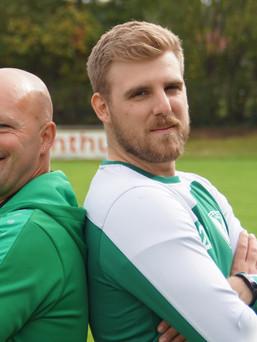Sascha und Manuel.JPG
