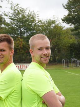 Jan und Nils.JPG