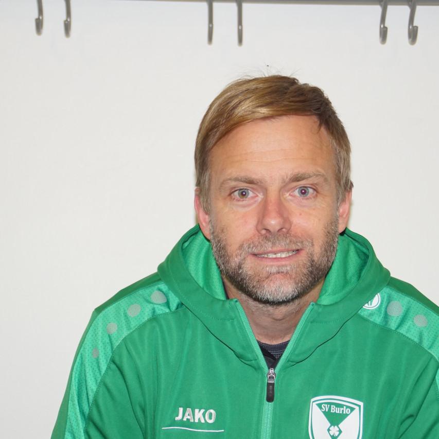 Trainer_Jörg