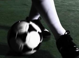 Die Erste des SV Burlo holt drei Punkte trotz Verletzungssorgen