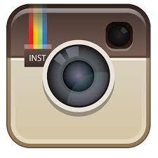 SV Burlo 1949 e.V. jetzt mit eigenem Channel bei Instagram