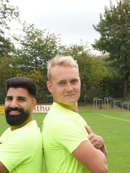 Serhat und Marcel.JPG