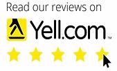 Yell Read Reviews Logo-922x564-640w.webp