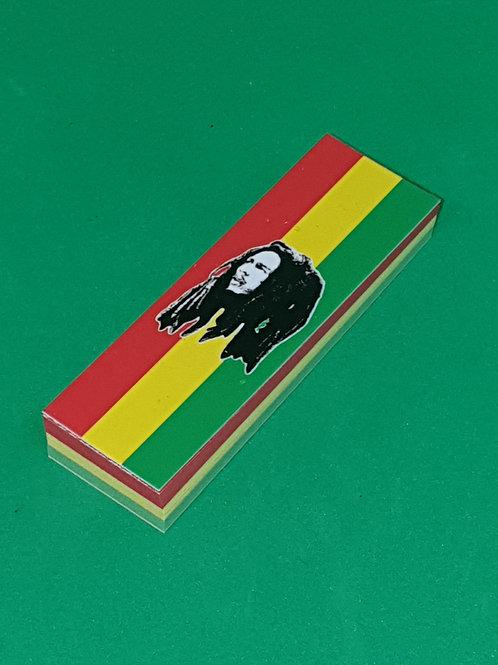 Bob Marley Roach Tips