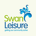 swan leisure.png