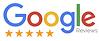 google-review-logo-e1499798305633.png