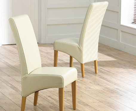 Roma Dining Chairs