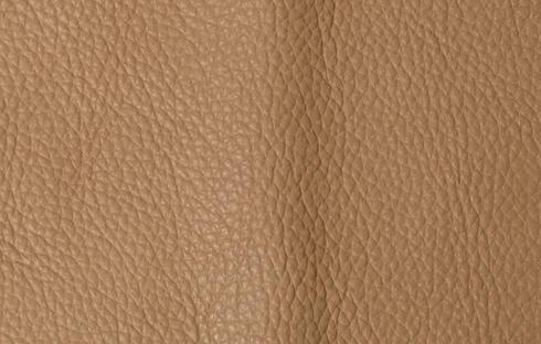Prestige Sabbia 485C.jpg