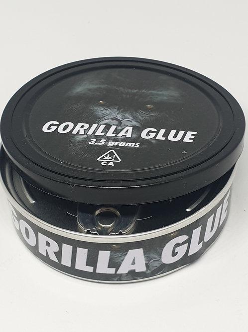 Gorilla Glue x 8 Tinz