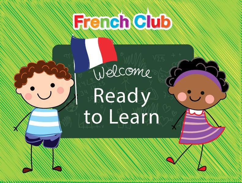 French image.jpg