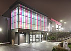 wednesbury Leisure Centre.jpg