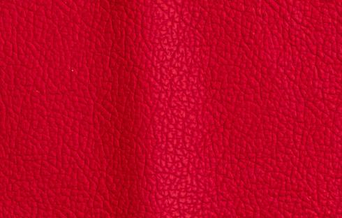 Club Red 113A.jpg