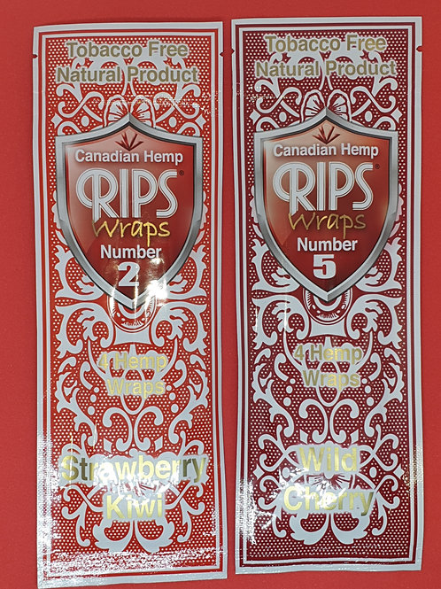 Rips 2