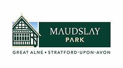 Maudslay Park.jpg
