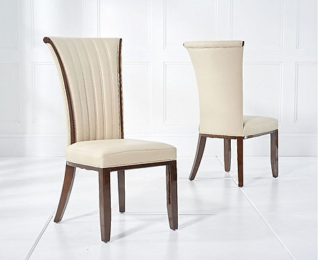 Almeria Dining Chairs