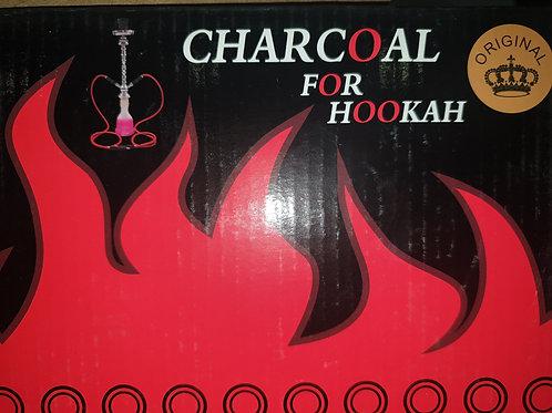Charoal