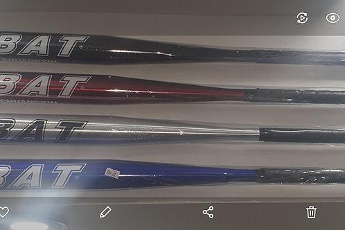 34'' Baseball Bats