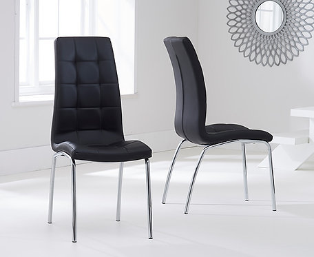 California Dining Chairs