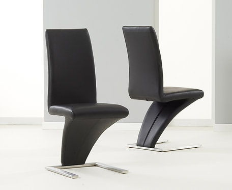Hereford Dining Chairs