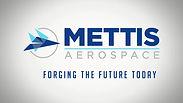 Mettis-promo-Still002.jpg