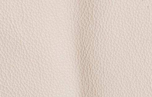 Prestige Bianco Ottico 344C.jpg