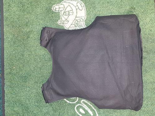 Bullet Proof Vest (Up to 9mm)